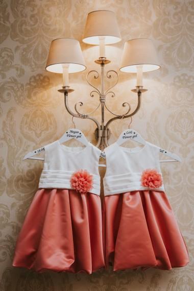 Jon and Louise - Downhall wedding photos - 18-08-2017 | Down Hall Wedding venue Hatfield Heath Essex