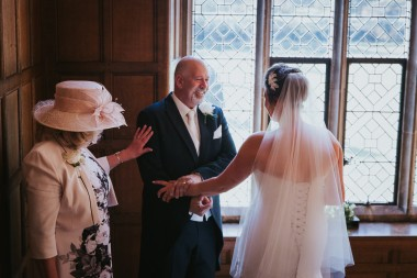 Laura and Mark Hengrave Hall wedding photos 10-11-2017 - Scott Miller photography and Boutique wedding films Suffolk