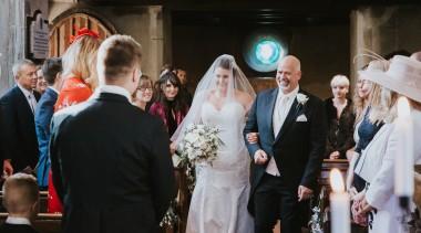 Hengrave Hall church wedding  10-11-2017 - Scott Miller photography and Boutique wedding films Suffolk