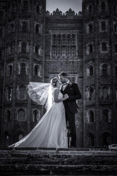 Layer Marney Tower wedding photos- Sarah and Lewis 21-07-2017-513