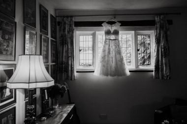Maria & Martin Creeksea Place Burnham 08-09-2018 - Timeless award winning wedding photographers and videographers - Boutique wedding films and photography - Hertfordshire