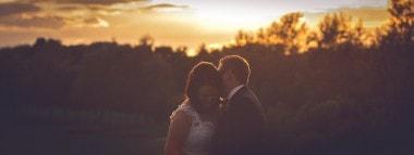 Chris and Jackie - Crondon Park Wedding  17-09-2017 | Scott Miller Essex wedding Photography