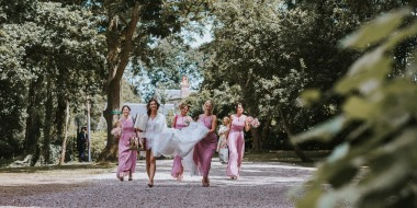 ott & Jade Creeksea place wedding 23-06-2018 - Boutique wedding films and photography
