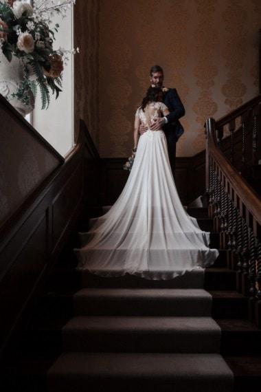 Susan & Paul 21-09-2018 Hintlesham Hall Hotel wedding Scott Miller photography - a