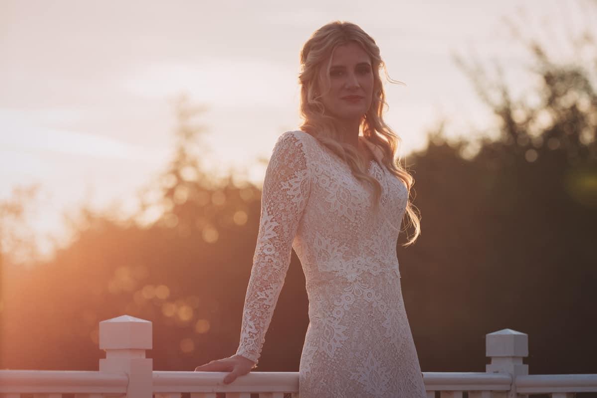 Katie amd Harry High House weddings - 20-10-2018-700