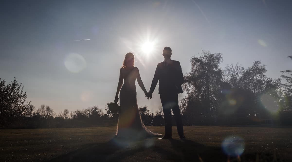 Katie-amd-Harry-High-House-weddings-20-10-2018-